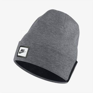 NEW Nike unisex Cap
